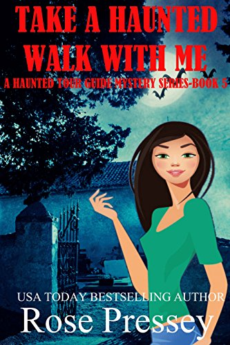 #freebooks – Newly Free Mystery Kindle Book Lists for 2018-09-25