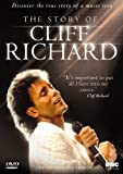 Cliff Richard - The Story of Cliff Richard [DVD]