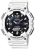 カシオ CASIO 腕時計 ソーラー メンズ AQ-S810WC-7AJF 国内正規