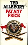 Pay Any Price (0246118547) by Allbeury, Ted