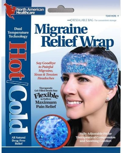migraine-relief-wrap