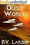 Dust World (Undying Mercenaries Serie...