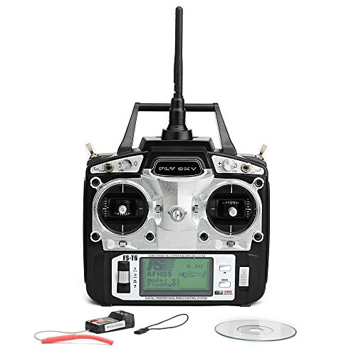 goolrc-fs-t6-24ghz-digital-proportional-6-channel-rc-transmitter-and-receiver-model-2
