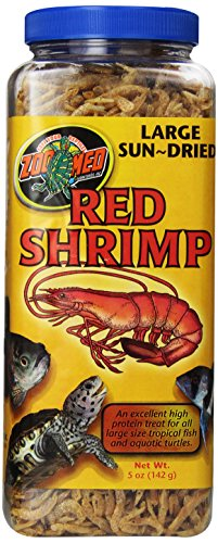 Zoo-Med-Sun-Dried-Large-Red-Shrimp-5-Ounce