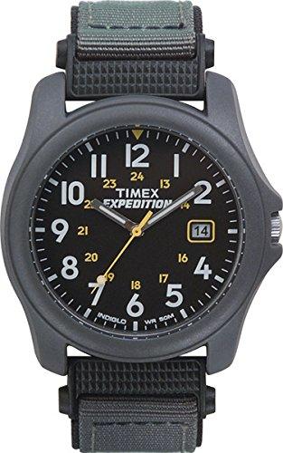 timex-expedition-t42571-montre-homme-quartz-analogique-eclairage-bracelet-nylon-gris
