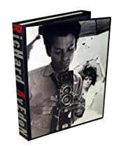 Free Performance: Richard Avedon Ebook & PDF Download