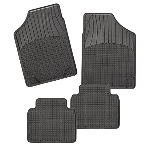carfashion-tappetino-per-tutte-le-stagioni-cover-per-lexus-is-250-is-220d-b2