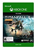 Titanfall 2 - Xbox One Digital Code