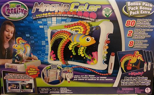 magna-color-creative-magic-bonus-pack-2013