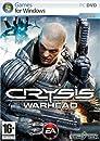 Crysis Warhead (PC DVD)