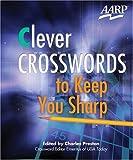 Clever Crosswords to Keep You Sharp (AARP®)