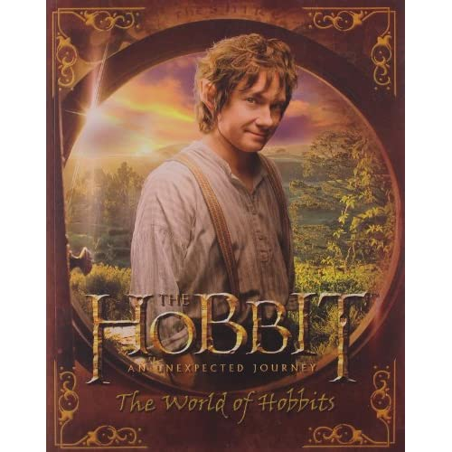 HOBBIT-WORLD-OF-HOBBITS-PB-J-R-R-Tolkien