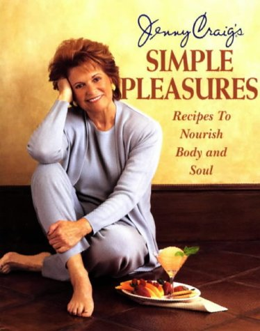 simple-pleasures-recipes-to-nourish-body-and-soul