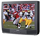 Toshiba 27″ TV 27A32 Picture