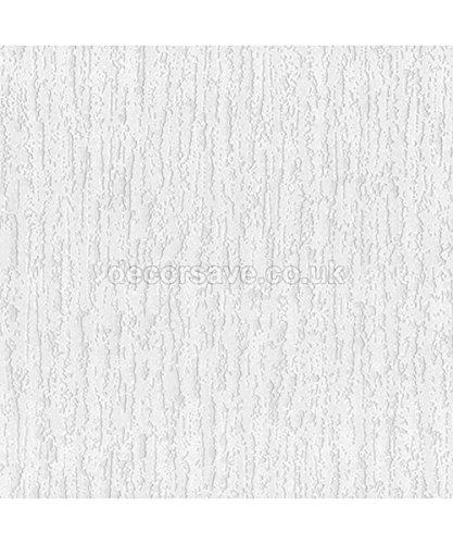 anaglypta-royal-oak-bark-vinyl-embossed-textured-paintable-wallpaper-rd7000