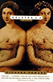 Galatea 2.2: A Novel (0060976926) by Richard Powers