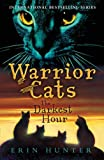 The Darkest Hour (Warrior Cats)