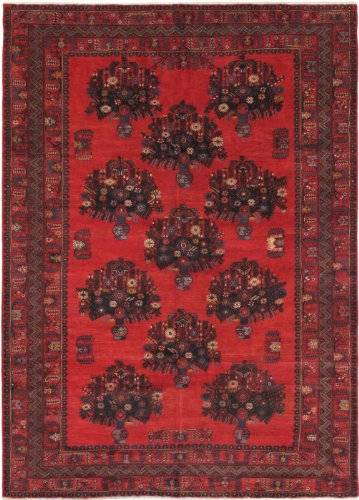 Handmade Afghans For Sale front-37728