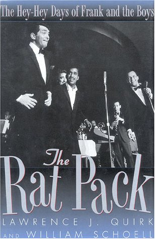 the-rat-pack-the-hey-hey-days-of-frank-and-the-boys