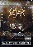 Slayer - War At The Warfield: Live 2001