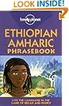 Ethiopian Amharic (Lonely Planet Phra...