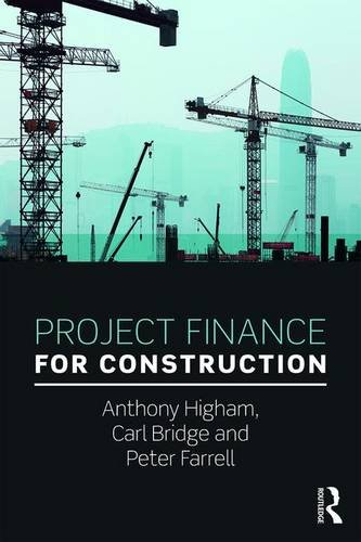 project-finance-for-construction