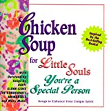 You're a Special Person (Chicken Soup for the Little Soul (Rhino Records))