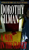A Nun in the Closet (0449211673) by Gilman, Dorothy