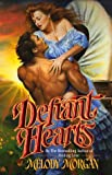img - for Defiant Hearts book / textbook / text book