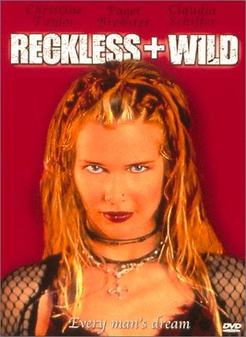 Reckless + Wild