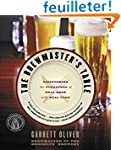 The Brewmaster's Table: Discovering t...