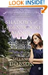 Shadows of Ladenbrooke Manor: A Novel