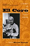 El Coro: A Chorus of Latino and Latina Poets