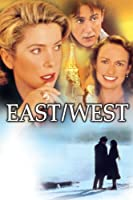 East/West (English Subtitled)