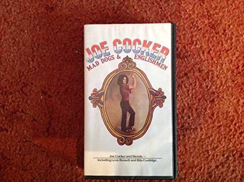 joe-cocker-mad-dogs-englishmen-vhs-1971