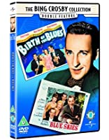Birth of the Blues / Blue Skies [DVD] [1941/1946]