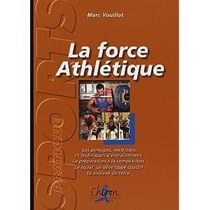 La Bibliothèque idéale 51RR75RDSHL._SL500_AA300_