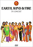 Earth,Wind & Fire in Concert
