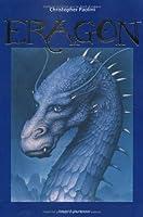 Eragon, Tome 1 : Eragon