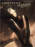 Mariah Carey - Emotions (0793513251) by Carey, Mariah