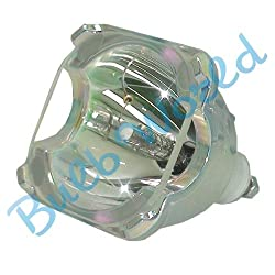 BulbWorld BP96-01653A Lamp Replacement for Samsung TV