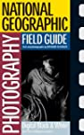National Geographic Photography Field...