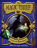 The Magic Thief: Stolen (Magic Thief)