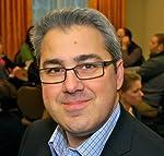 Sam Fiorella