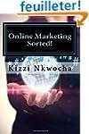 Online Marketing Sorted!