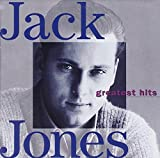 Jack Jones - Greatest Hits [MCA]