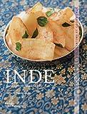 echange, troc Beena Paradin, Padmavathi Paradin - Inde intime et gourmande