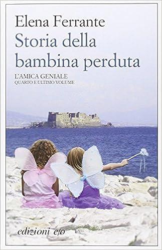 scaricare video gratis ebook gratis in italiano