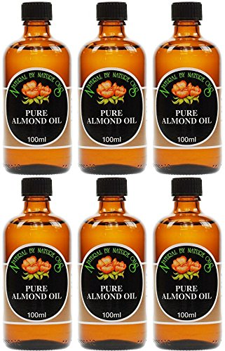 almond-vegetable-oil-100ml