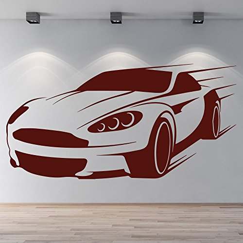 aston-martin-transport-voiture-wall-sticker-accueil-art-stickers-decor-disponible-en-5-dimensions-et